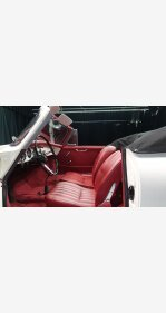 1962 Porsche 356 B Super 90 Cabriolet for sale 101191340