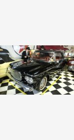 1962 Studebaker Lark for sale 101107377