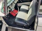 1962 Studebaker Lark for sale 101461220