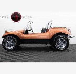 1962 Volkswagen Beetle for sale 101360959