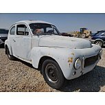 1962 Volvo PV544 for sale 101610563