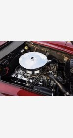 1963 Apollo 3500GT for sale 101075679