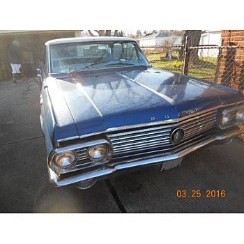 1963 Buick Le Sabre for sale 100826831