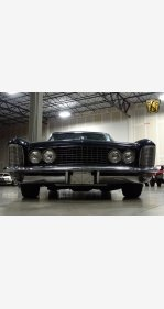 1963 Buick Riviera for sale 101065527