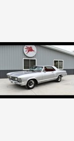 1963 Buick Riviera for sale 101320155