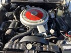 1963 Buick Riviera for sale 101495581