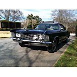 1963 Buick Riviera for sale 101584104