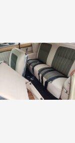 1963 Buick Skylark for sale 101061284