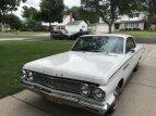 1963 Buick Skylark Sedan for sale 101199512