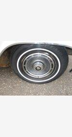 1963 Buick Wildcat for sale 101163228