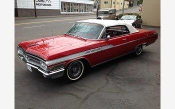 1963 Buick Wildcat for sale 101195985