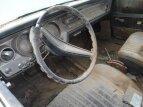 1963 Buick Wildcat for sale 101485355