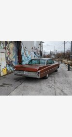 1963 Cadillac Series 62 for sale 101295583