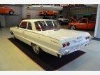 1963 Chevrolet Biscayne for sale 101361978