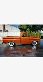 1963 Chevrolet C/K Truck for sale 101205662