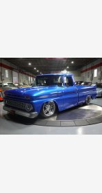 1963 Chevrolet C/K Truck for sale 101384514