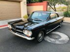 1963 Chevrolet Corvair for sale 101061273
