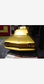 1963 Chevrolet Corvair for sale 101107299