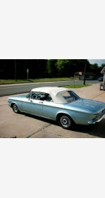 1963 Chevrolet Corvair for sale 101145243