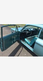 1963 Chevrolet Corvair for sale 101171023