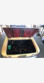 1963 Chevrolet Corvair for sale 101210674