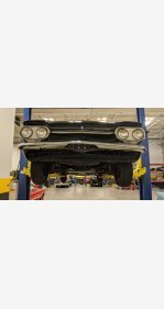 1963 Chevrolet Corvair for sale 101353659
