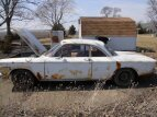 1963 Chevrolet Corvair for sale 101536108