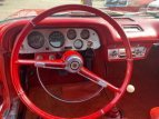 1963 Chevrolet Corvair for sale 101552756