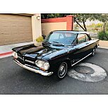 1963 Chevrolet Corvair for sale 101583978