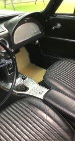 1963 Chevrolet Corvette for sale 100785494