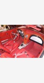 1963 Chevrolet Corvette for sale 100900292