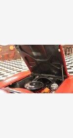 1963 Chevrolet Corvette Convertible for sale 100911783