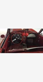 1963 Chevrolet Corvette for sale 100986671