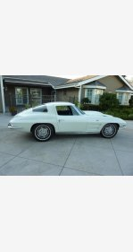1963 Chevrolet Corvette for sale 101046164