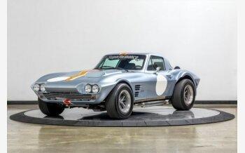 1963 Chevrolet Corvette for sale 101077431