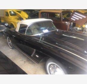1963 Chevrolet Corvette for sale 101083339