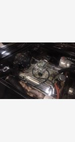1963 Chevrolet Corvette Convertible for sale 101083339