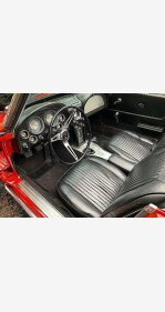 1963 Chevrolet Corvette for sale 101085730