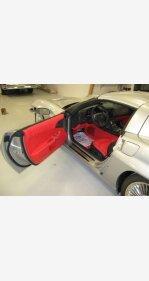 1963 Chevrolet Corvette for sale 101094003