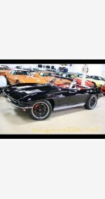 1963 Chevrolet Corvette for sale 101099038