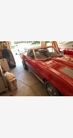 1963 Chevrolet Corvette for sale 101162198