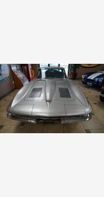 1963 Chevrolet Corvette for sale 101166088