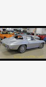 1963 Chevrolet Corvette for sale 101182256