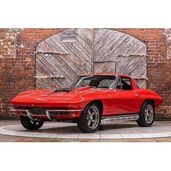 1963 Chevrolet Corvette for sale 101220397