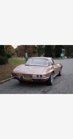 1963 Chevrolet Corvette for sale 101220473
