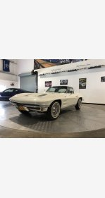 1963 Chevrolet Corvette Coupe for sale 101222080