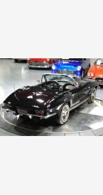 1963 Chevrolet Corvette for sale 101237972