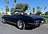 1963 Chevrolet Corvette Convertible for sale 101274809