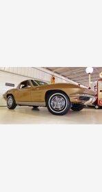 1963 Chevrolet Corvette for sale 101290050
