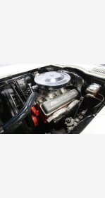 1963 Chevrolet Corvette for sale 101291497